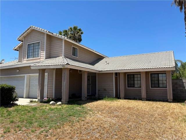 23748 New England Drive, Moreno Valley, CA 92553 (#IV21126522) :: Twiss Realty