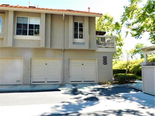 28876 Canyon Heights, Lake Forest, CA 92679 (#SW21126534) :: Berkshire Hathaway HomeServices California Properties