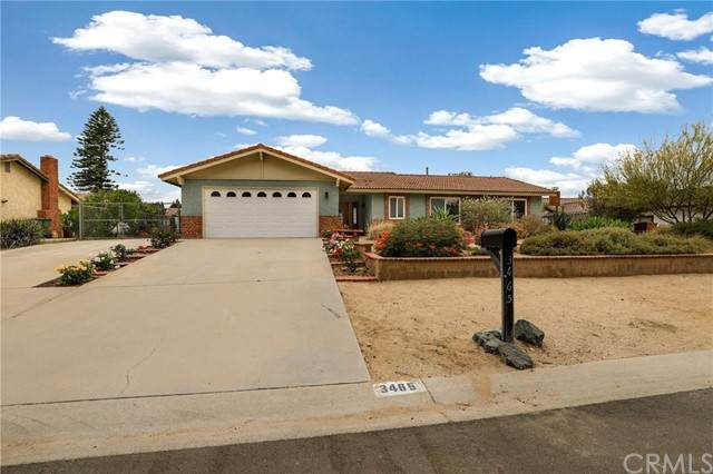 3465 Shawnee Drive, Norco, CA 92860 (#IV21124428) :: Powerhouse Real Estate