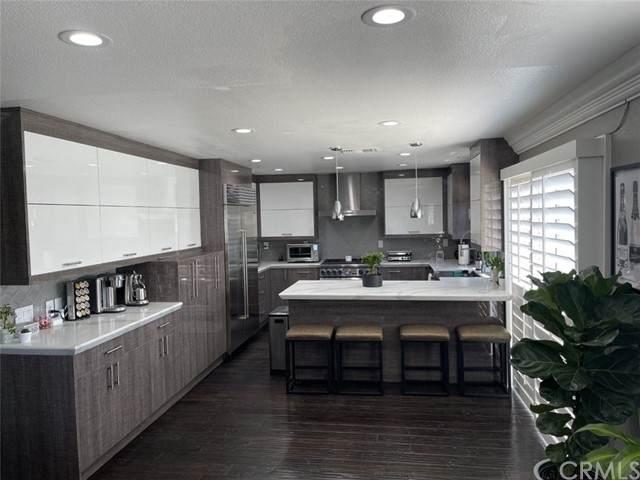 3083 Champion Street, Chino Hills, CA 91709 (#IV21126367) :: Wahba Group Real Estate | Keller Williams Irvine