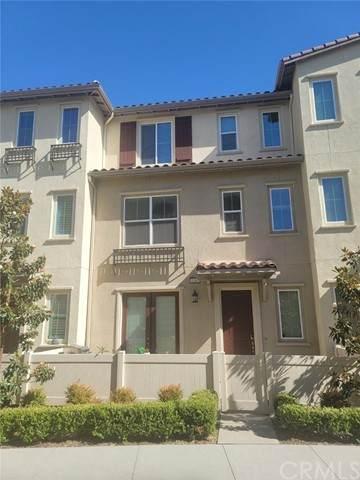 1545 E Lincoln Avenue, Anaheim, CA 92805 (#PW21126240) :: Wahba Group Real Estate   Keller Williams Irvine