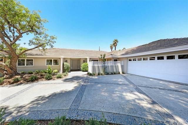 10201 Bianca Avenue, Northridge, CA 91325 (#OC21073955) :: Powerhouse Real Estate