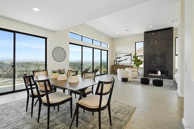 5715 Soledad Mountain Rd., La Jolla, CA 92037 (#210016115) :: A|G Amaya Group Real Estate