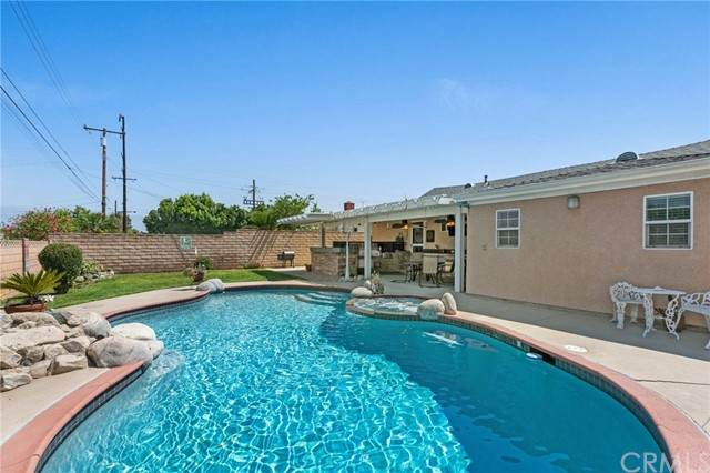 1057 N Calmgrove Avenue, Covina, CA 91724 (#PW21120013) :: Wahba Group Real Estate | Keller Williams Irvine