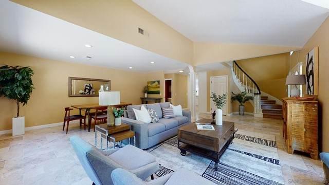2657 Gianelli Ln, Escondido, CA 92025 (#210016121) :: Berkshire Hathaway HomeServices California Properties