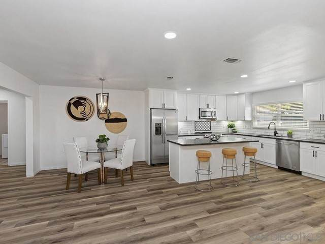 16465 Bernardo Oaks Dr, San Diego, CA 92128 (#210016124) :: Wahba Group Real Estate   Keller Williams Irvine