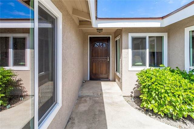 11930 Lester Avenue, Chino, CA 91710 (#IV21126581) :: Zember Realty Group
