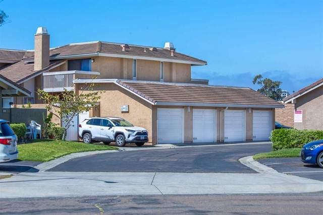 17412 Ashburton Rd, San Diego, CA 92128 (#210016131) :: Wahba Group Real Estate   Keller Williams Irvine