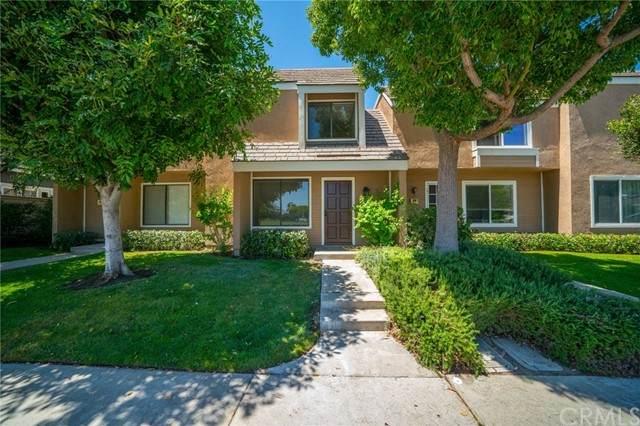 21 Sage #44, Irvine, CA 92604 (#OC21122698) :: The Miller Group