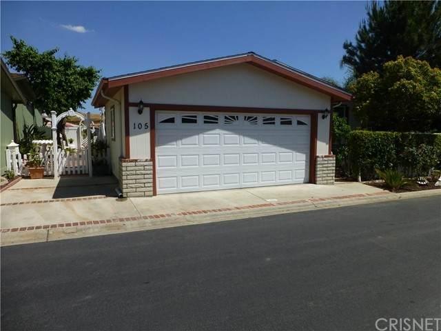 15455 Glenoaks Blvd, Sylmar, CA 91342 (#SR21126031) :: Powerhouse Real Estate