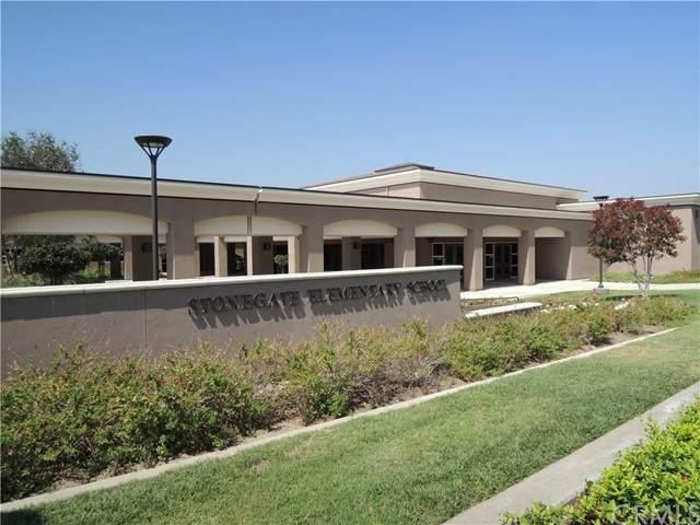 80 Weston, Irvine, CA 92620 (#OC21125378) :: Wahba Group Real Estate | Keller Williams Irvine