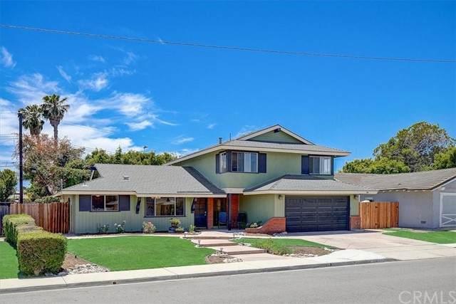 1103 Corona Lane, Costa Mesa, CA 92626 (#OC21125291) :: Eight Luxe Homes