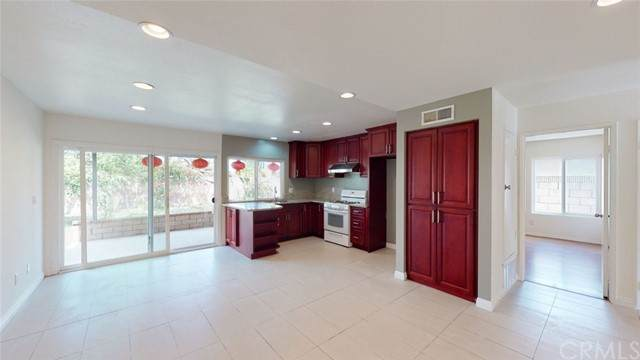 1535 Jellick Avenue, Rowland Heights, CA 91748 (#BB21126287) :: Zember Realty Group