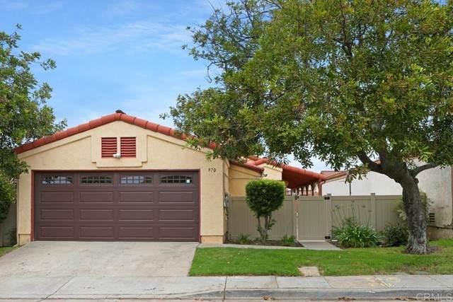 970 S 45Th Street, San Diego, CA 92113 (#PTP2104085) :: Berkshire Hathaway HomeServices California Properties