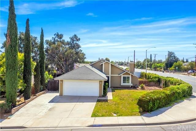 13501 Ninebark Street, Moreno Valley, CA 92553 (#IV21125831) :: Twiss Realty