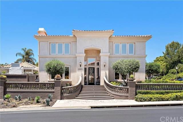 30651 Marbella, San Juan Capistrano, CA 92675 (#OC21125556) :: Legacy 15 Real Estate Brokers