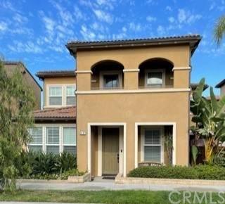 3607 W Medici Lane, Inglewood, CA 90305 (#IN21126639) :: Swack Real Estate Group | Keller Williams Realty Central Coast