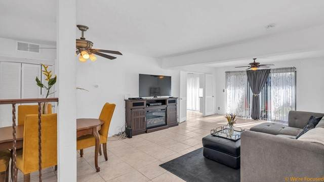 34908 Calle Avila, Cathedral City, CA 92234 (#219063394PS) :: Zember Realty Group