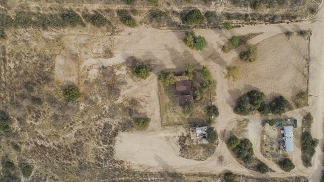 2330 Hyde Park Lane, Campo, CA 91906 (#210016160) :: Swack Real Estate Group | Keller Williams Realty Central Coast