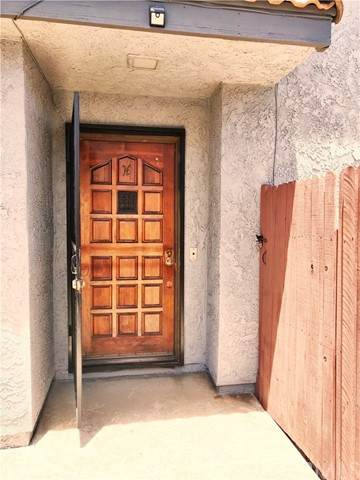 2729 Central Avenue H, El Monte, CA 91733 (#WS21126733) :: The Marelly Group | Sentry Residential
