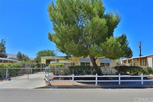 19093 Lindsay Street, Hesperia, CA 92345 (#CV21120751) :: Wahba Group Real Estate   Keller Williams Irvine