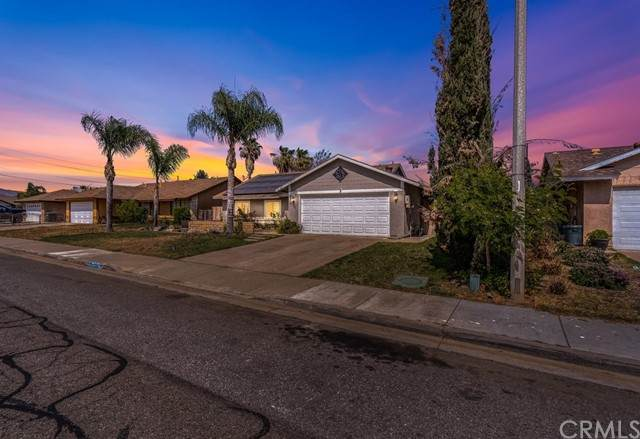 14850 Silvertree Road, Moreno Valley, CA 92553 (#IV21125278) :: Wahba Group Real Estate | Keller Williams Irvine