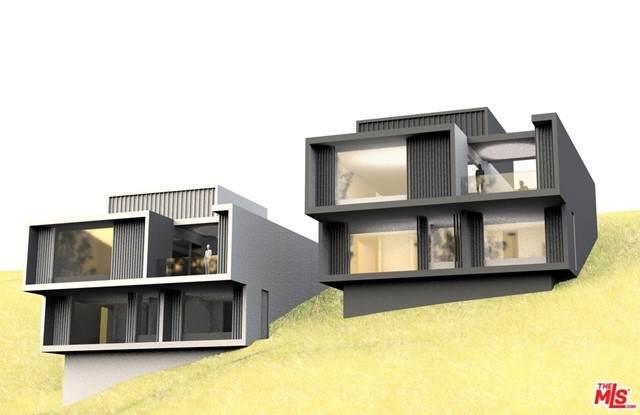 2107 N Alvarado Street, Los Angeles (City), CA 90039 (#21747898) :: Wahba Group Real Estate | Keller Williams Irvine