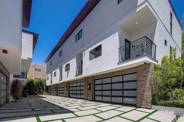 4809 Carpenter Avenue, Valley Village, CA 91607 (#BB21126182) :: Berkshire Hathaway HomeServices California Properties