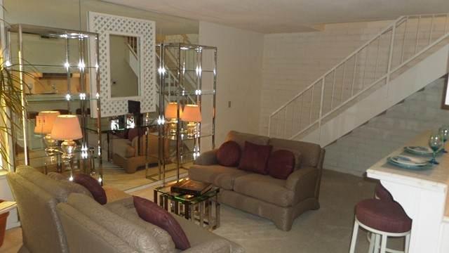72630 Thrush Road #2, Palm Desert, CA 92260 (#219063399DA) :: Swack Real Estate Group | Keller Williams Realty Central Coast