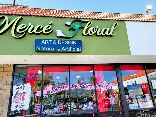 7550 Sepulveda Boulevard, Van Nuys, CA 91405 (#DW21126545) :: Team Forss Realty Group