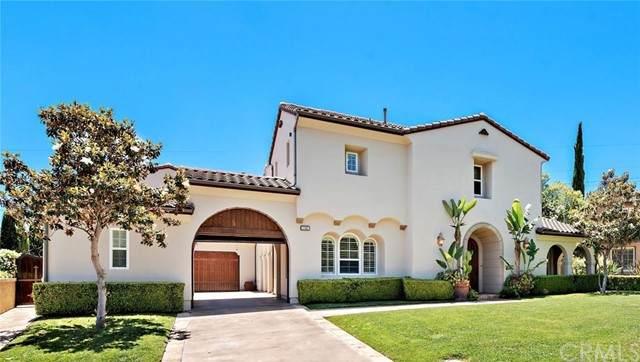 27462 Paseo Arco Clave, San Juan Capistrano, CA 92675 (#OC21118516) :: Legacy 15 Real Estate Brokers