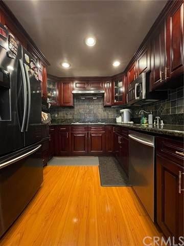 385 S Atlantic Boulevard F, Monterey Park, CA 91754 (#WS21126844) :: Berkshire Hathaway HomeServices California Properties
