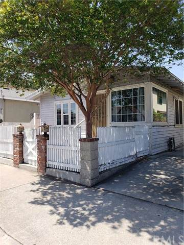 926 W Summerland Avenue, San Pedro, CA 90731 (#OC21126838) :: Compass