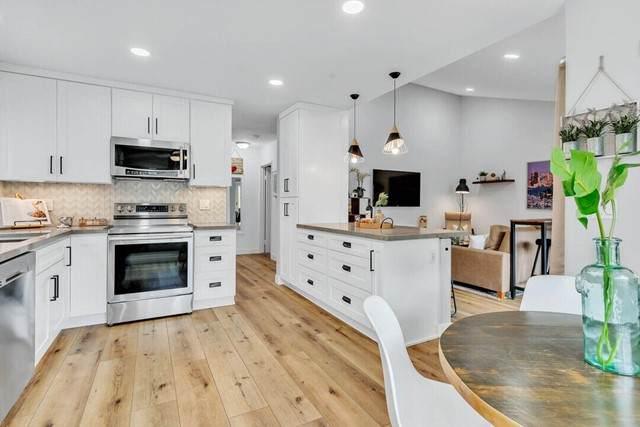5452 Adobe Falls Road #14, San Diego, CA 92120 (#219063402DA) :: The Marelly Group   Sentry Residential