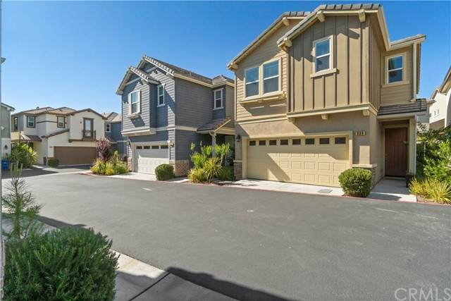 339 Oak Hill Road, Paso Robles, CA 93446 (#PI21123622) :: Doherty Real Estate Group