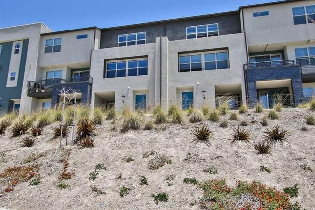 1826 Mint #3, Chula Vista, CA 91915 (#PTP2104091) :: Wahba Group Real Estate | Keller Williams Irvine