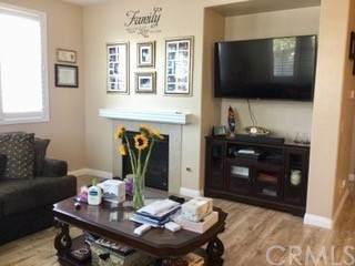 13431 Mashona Avenue, Chino, CA 91710 (#OC21126769) :: Zember Realty Group
