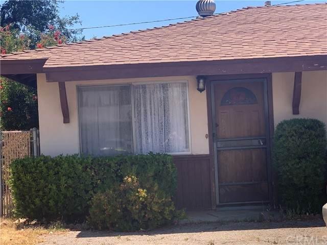 12175 Hanover Avenue, Moreno Valley, CA 92557 (#IG21126827) :: Wahba Group Real Estate | Keller Williams Irvine