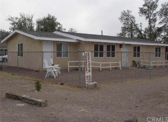 41455 National Trails, Barstow, CA 92327 (#SB21126806) :: The Marelly Group | Sentry Residential