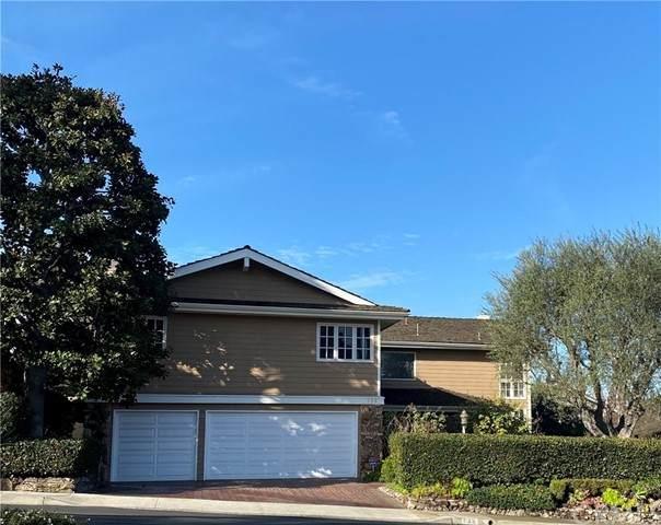 865 Palo Verde Avenue, Long Beach, CA 90815 (#RS21118408) :: Team Forss Realty Group