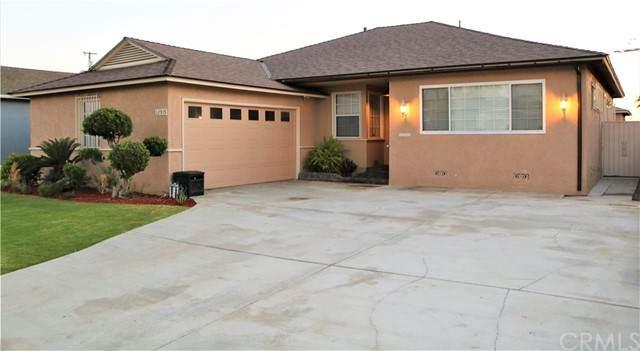 12915 S Wilkie Avenue, Gardena, CA 90249 (#IN21126954) :: Team Forss Realty Group