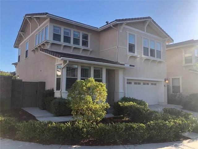173 Willowbend, Irvine, CA 92612 (#CV21126626) :: A|G Amaya Group Real Estate