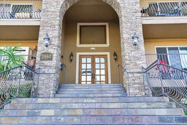 3980 8th Ave #212, San Diego, CA 92108 (#PTP2104094) :: Powerhouse Real Estate