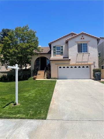 2180 Bay View Drive, Signal Hill, CA 90755 (#RS21126789) :: Berkshire Hathaway HomeServices California Properties