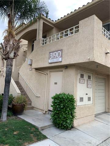 3190 Altura Court #201, Corona, CA 92882 (#OC21126981) :: The Marelly Group | Sentry Residential