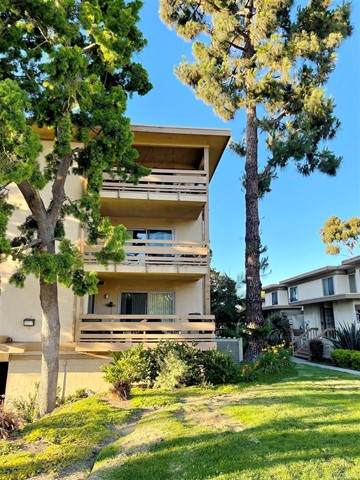 4082 Valeta St #361, San Diego, CA 92110 (#NDP2106744) :: Berkshire Hathaway HomeServices California Properties