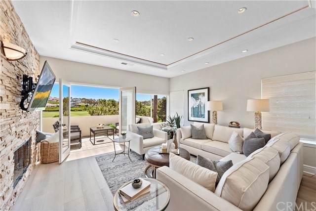 52 Tennis Villas Drive, Dana Point, CA 92629 (#OC21126808) :: Cesi Pagano & Associates