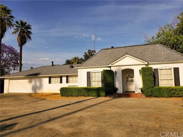 1411 Cajon Street, Redlands, CA 92373 (#IV21125346) :: Swack Real Estate Group | Keller Williams Realty Central Coast
