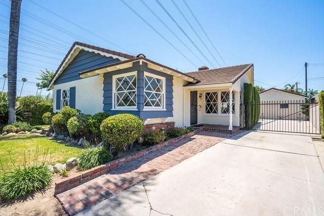 6702 Ferron Avenue, San Gabriel, CA 91775 (#CV21126978) :: Powerhouse Real Estate