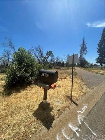 5500 Berry Creek Drive - Photo 1